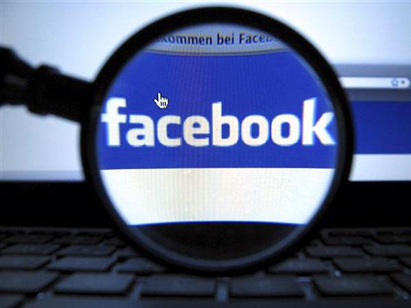 4 motivi per portare la vostra azienda su Facebook
