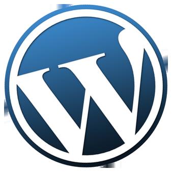 4 motivi per fare un sito con Wodpress.