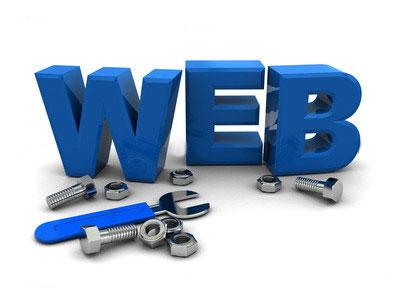 4 cose da non fare se devi fare il tuo sito oggi