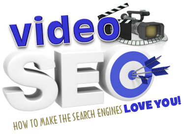 Video SEO in 10 mosse