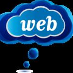Siti Web Inutili