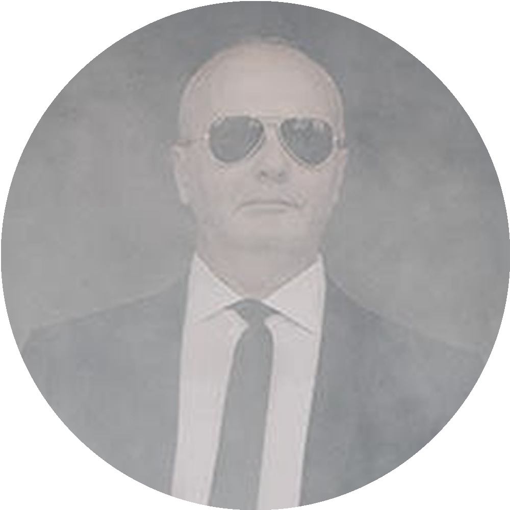 Fabio Dell'Orto