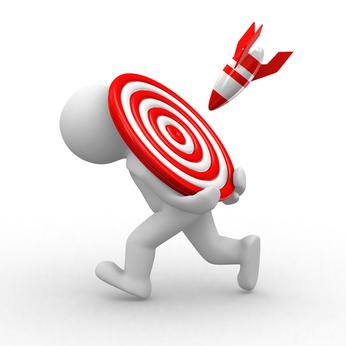Targeting Clienti