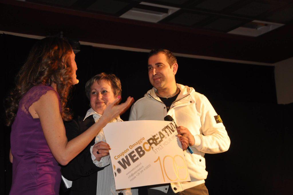premiazione webcreativi2