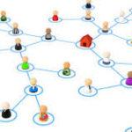 Come aumentare l'autorevolezza del sito WEB