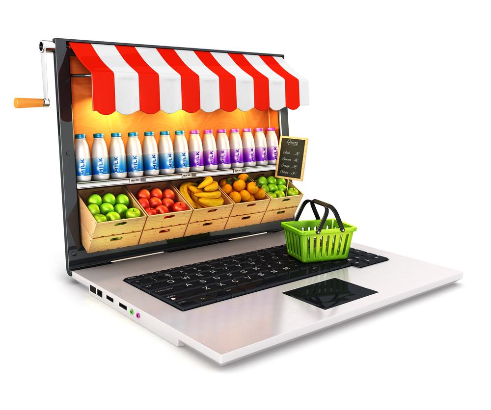 Aumentare le vendite on line