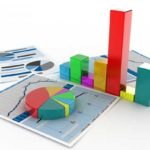 Web analytics sito web