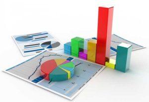 Web analytics sito web