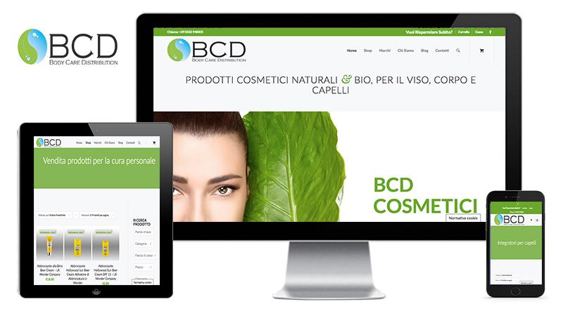 webcreativi-bcdcosmetici